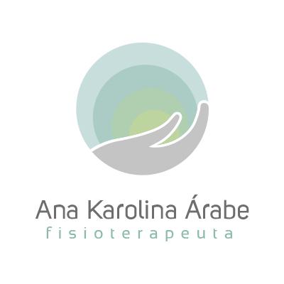 Ana Karolina Arabe