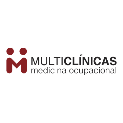 Case_Multiclinicas