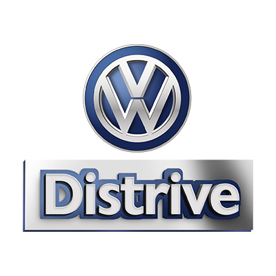 Distrive