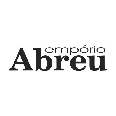Empório Abreu