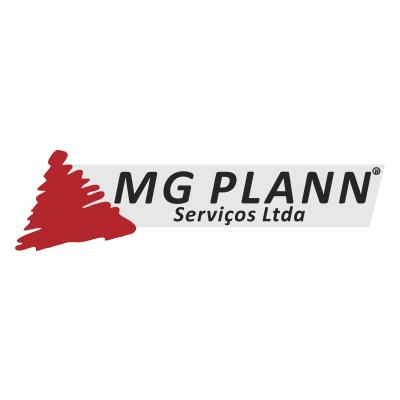 MG_Plann