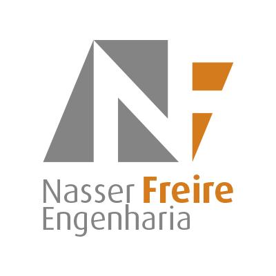Nasser Freire