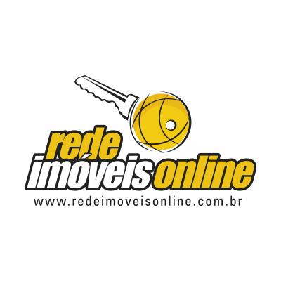 Rede de imoveis online