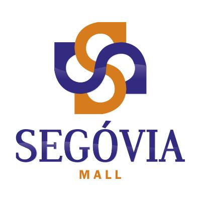 Segovia Mall