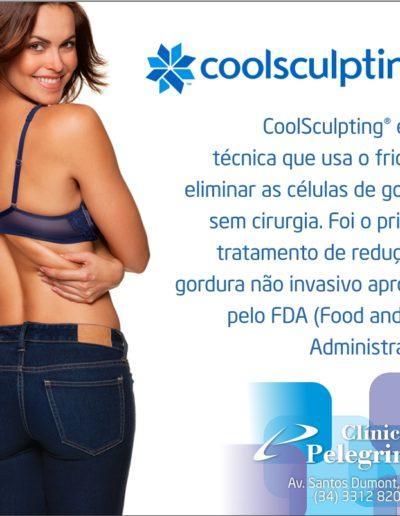 coolsculpting 03